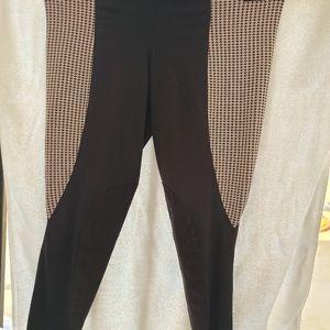 Kerrits leggings